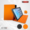 "360 Rotating Leather Case Stand Cover for 10.1"" Sony Xperia Tablet Z Tablet"