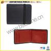Custom Card Holder Wallet, Sim Card Holder Pocket Wallet