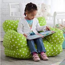 Mini School Desk and Chair Furniture Foam Chair