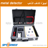Direct Factory The underground metal detector long range metal detector VR-spyonway 1000b-ii diamond detector