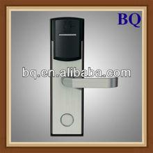 2014 Hot Selling K-3000C3B Waterproof Yale Mortise Handle Door Lock for Indoor and Outdoor Using