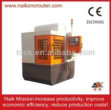 Fonte da fábrica de moldes de sapatos que faz a máquina cnc cnc molde sapatos fazendo tc-6060a