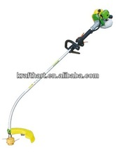 Chinese Top Engine Gasoline brush cutter KH-CG260E