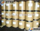Acid Black 10B dyes (leather dyes)