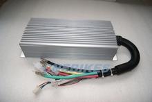 5KW 96v electric motor controller/brushless motor controller