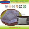 hyaluronic acid injection fermathron hyalgan synvi CAS 9004-61-9