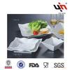 Y1351 White Hot German Porcelain Dinnerware