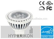 Best MR16 Long Life 7W LED Energy Saving Light Bulb