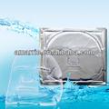 frais co 2 pack masque gel hydratant la peau et rafraîchissante