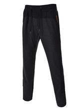 Favorites Compare 2014 fresh shop palazzo pants legging wholesale jogger pants gypsy pakistan women jumpsuit digital p
