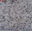 Liquid paint granite