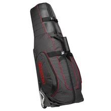 2014 Ogio Monster Travel Bag Zigpin
