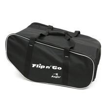 Axglo Flip N' Go Carry Bag