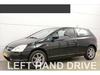 USED CARS - HONDA CIVIC 1.7CTDI SPORT CAR (LHD 99145 DIESEL)