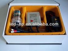 Auto High Quality China 35w 55w xenon moto
