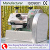 /product-gs/2014-new-design-sugar-cane-juice-machine-in-china-with-light-weight-1717743476.html