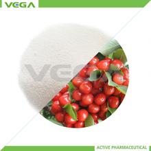 food grade food supplement L-malic acid chemical