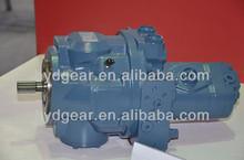 Uchida rexroth AP2D25 hydraulic pump,AP2D36,AP2D18,AP2D32,AP2D42,AP2D21 Excavator Pump,Volvo,kobelco,sumitomo,kato,Hitachi