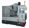 CNC Machining Center(cnc universal milling machine part)(WF-Y460)(High quality,CE Certificated, One year guarantee)