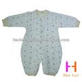 Venta al por mayor la ropa del bebé / ropa del niño