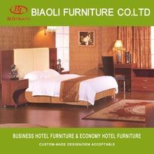 bedroom furniture antique hand carved