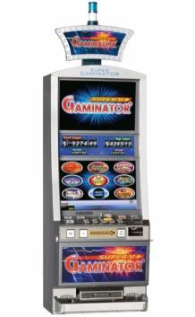 online casino deutsch gaminator slot machines