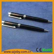 rotomac pens neck strap pen green laser beam star sky pointer pen