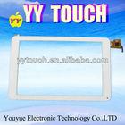 9 inch pantallas tactiles para celulares chinos,touch screen for china tablet pc
