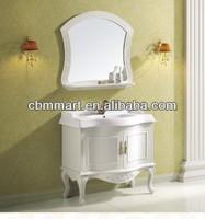 bathroom vanity units curved bathroom vanity