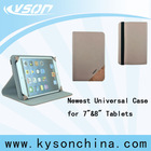 kid proof tablet case silicone protective cover,kids shockproof 7 nextbook tablet case