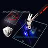 tablet screen protector for iPad mini / iPad mini 2 clear screen guard