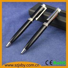 chopsticks pen black ball pen fibre tip pen
