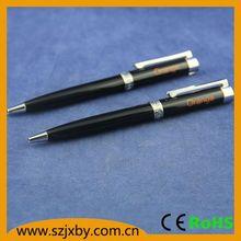 write pen quill feather pen fancy ball pen