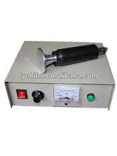 ultrasonic 40kHz high quality atomizing piezoelectric