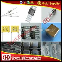 (electronic component) Q0001