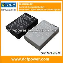 EN-EL14a Video Camera Battery for NIKON EN-EL14 Fully Decoded