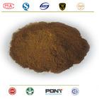 hot sale good price manufactory propolis powder bulk