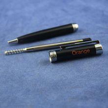 letter opener pen figure pen stock pen