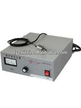 ultrasonic 55kHz high quality atomizing atomization