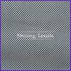 polyster and nylon net knit fabric