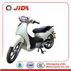 110cc for suzuki motorcycle JD110C-30