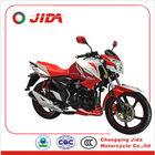 200cc 250cc chopper motorcycle JD250S-2