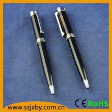 dry eraser pen fine tip ball pen diamond scribe pen