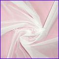 naylon polyester spandex uzun yetişkin tül etek