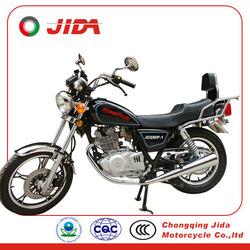 250cc enduro motorcycles GN250 JD250P-1