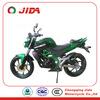 2014 best 250cc street bike for sale JD200S-5