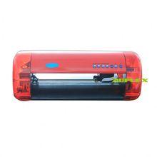 Popular style vinyl cutter / cutting plotter Infrared laser location