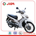 2014 cool mini moto 110cc para venda jd110c-27