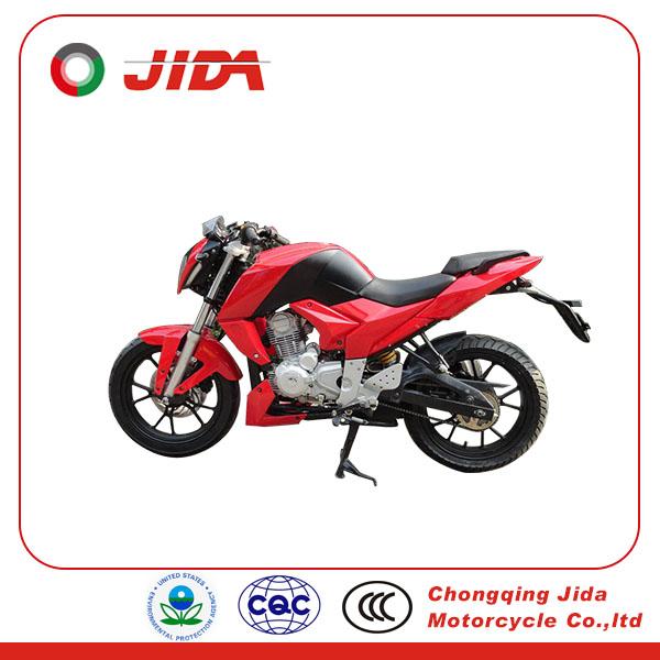 200cc 250cc best quality motorcycle JD200S-3