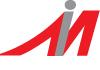 ADVACOAT 200 Styrene Acrylic Emulsion Waterproof Coating